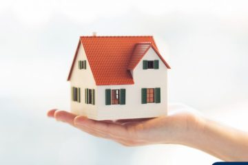 Commercial Actual Property Loans & Property Financing