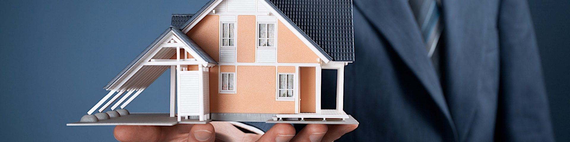 Business Mortgage Definition